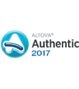 Altova Authentic