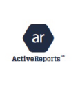 ActiveReports for ActiveX/COM