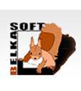 Belkasoft Mail Analyzer