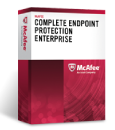 McAfee Endpoint Protection Suite
