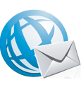 Policy Patrol Mail Server Tools