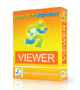 Report Runner Viewer