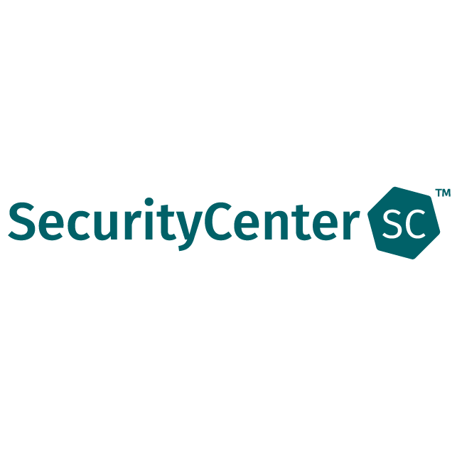 SecurityCenter