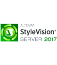 Altova StyleVision Server