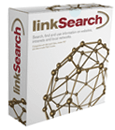 linkSearch
