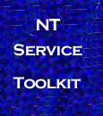NT Service Toolkit