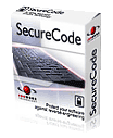 SecureCode Protection