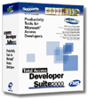 Total Access Developer Suite for Microsoft Access