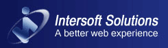 Intersoft Solutions