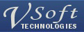 VSoft Technologies